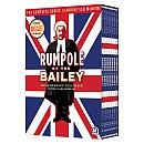 A & E Home Video Rumpole of Bailey: Complete Series DVD Megaset