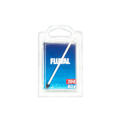 Fluval 304/404 Ceramic Shaft Assembly Compatible Model: Fluval 304/404 and 404/405 Series