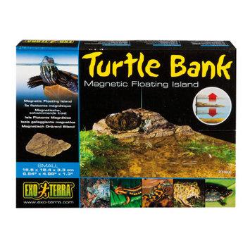 RC Hagen PT3800 Exo Terra Turtle Bank, Small