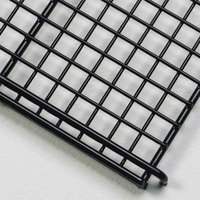 MidWest 248-05F Floor Grid for Puppy Playpen 248-05