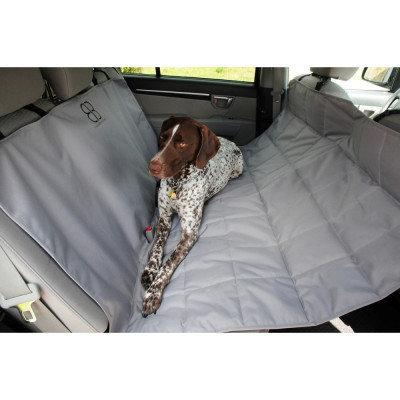 PetEgo Hammock Seat Protector