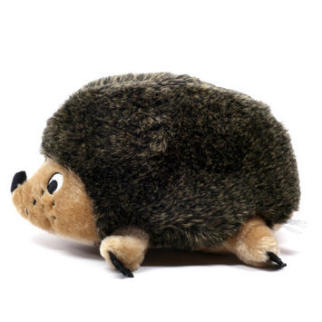 Kyjen Homer the Hedgehog Dog Toy Xlarge
