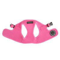 Puppia Soft Vest Dog Harness - Pink