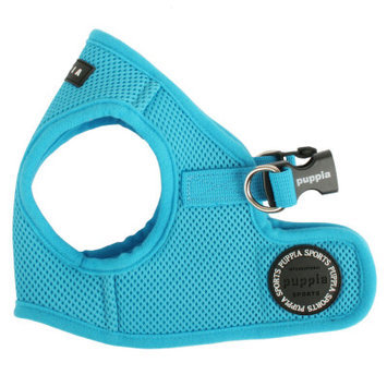 Puppia Sports Adjustable Dog Harness