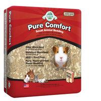Oxbow Pure Comfort Small Animal Bedding