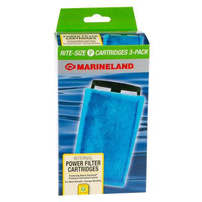 Marineland Internal Power Filter Cartridge
