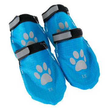 Top Paw Hiking Boots