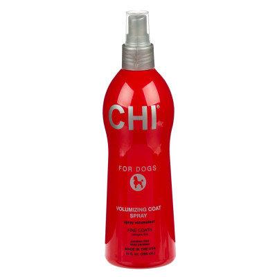 Chi Volumizing Coat Dog Spray