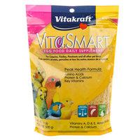 Vitakraft Egg Food Supplement