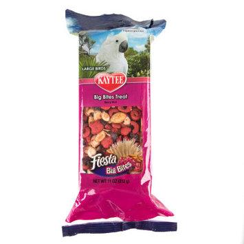 KAYTEE Fiesta Big Bites Berry Treat Stick