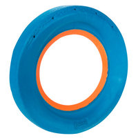 Chuckit! Hydro Roller Dog Toy