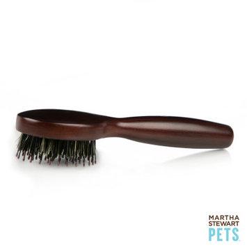 Martha Stewart Pets Combo Small Dog Brush