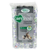 CareFRESH Special Edition Spring Blend Natural Bedding for Small Animals