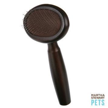 Martha Stewart Pets Small Dog Slicker Brush