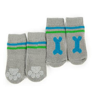 Grreat Choicetrade; Bone (Ivory) Socks