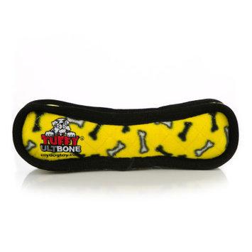 Tuffy Ultimate Bone Dog Toy - Squeaker