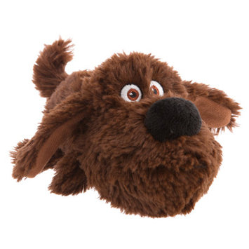 The Secret Life of Pets Puppy Plush Duke Dog Toy