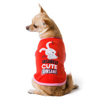The Secret Life of Pets Snowball Tank