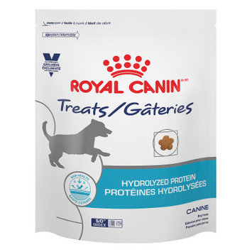 Royal Canin Hydrolyzed Protein Dog Treat