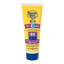 Banana Boat Kids Tear-Free Sunscreen Lotion With SPF 60