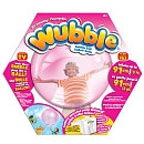 The Amazing Wubble Bubble Ball with Pump - Pink