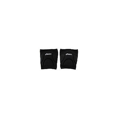 ASICS Ace Low-Profile Volleyball Knee Pads