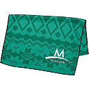 MISSION Athletecare Tech Knit Enduracool Large Cooling Towel