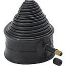 Bell Sports 1006522 26 Inch Bicycle Tire Tube