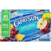 Capri Sun® Pacific Cooler Juice Drink