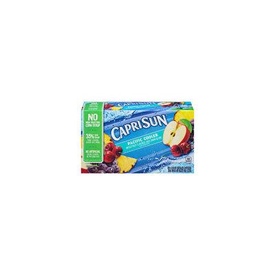 Capri Sun® Pacific Cooler Juice Drink