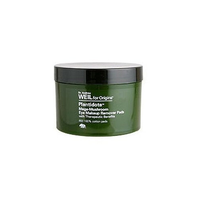 Origins Dr. Andrew Weil for Origins Plantidote Mega-Mushroom Eye Makeup Remover Pads