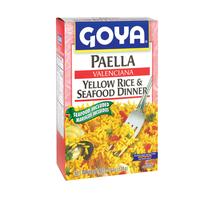 Goya® Paella Valenciana