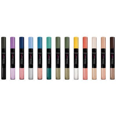 L'Oréal Infallible Paints Eyeshadow