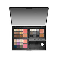 SEPHORA COLLECTION Makeup Made Simple BCA Palette