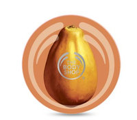 THE BODY SHOP® Papaya Body Butter