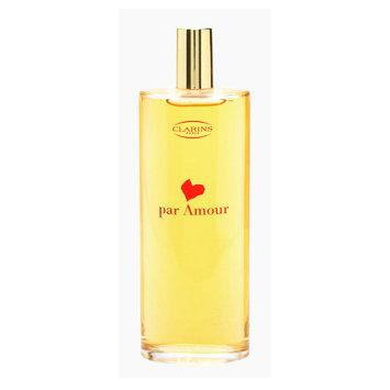 Clarins Par Amour Eau De Parfum