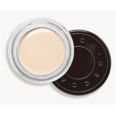 BECCA Ultimate Coverage Concealing Crème