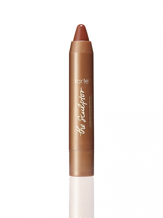tarte The Sculptor Amazonian Clay Contouring Face Slenderizer