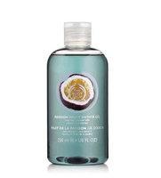 THE BODY SHOP® Passion Fruit Shower Gel