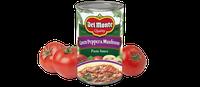 Del Monte® Green Pepper & Mushroom Pasta Sauce