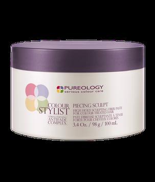 Pureology Colour Stylist™ Piecing Sculpt Fiber Paste