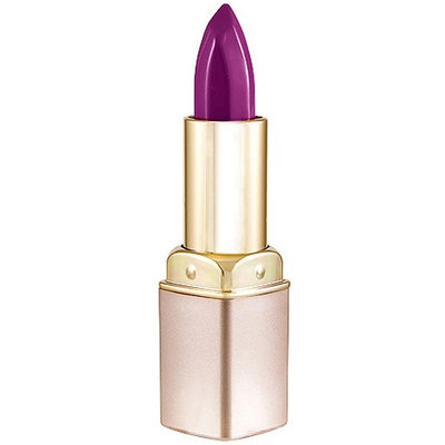 Milani Color Perfect Lipstick