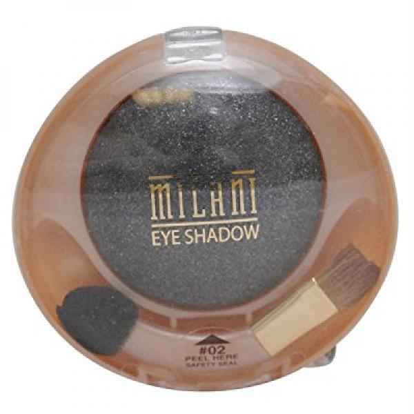 Milani Runway Eyes Wet/Dry Eyeshadow