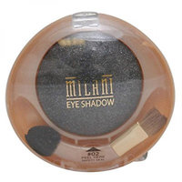 Milani Runway Eyes Wet/Dry Eyeshadow