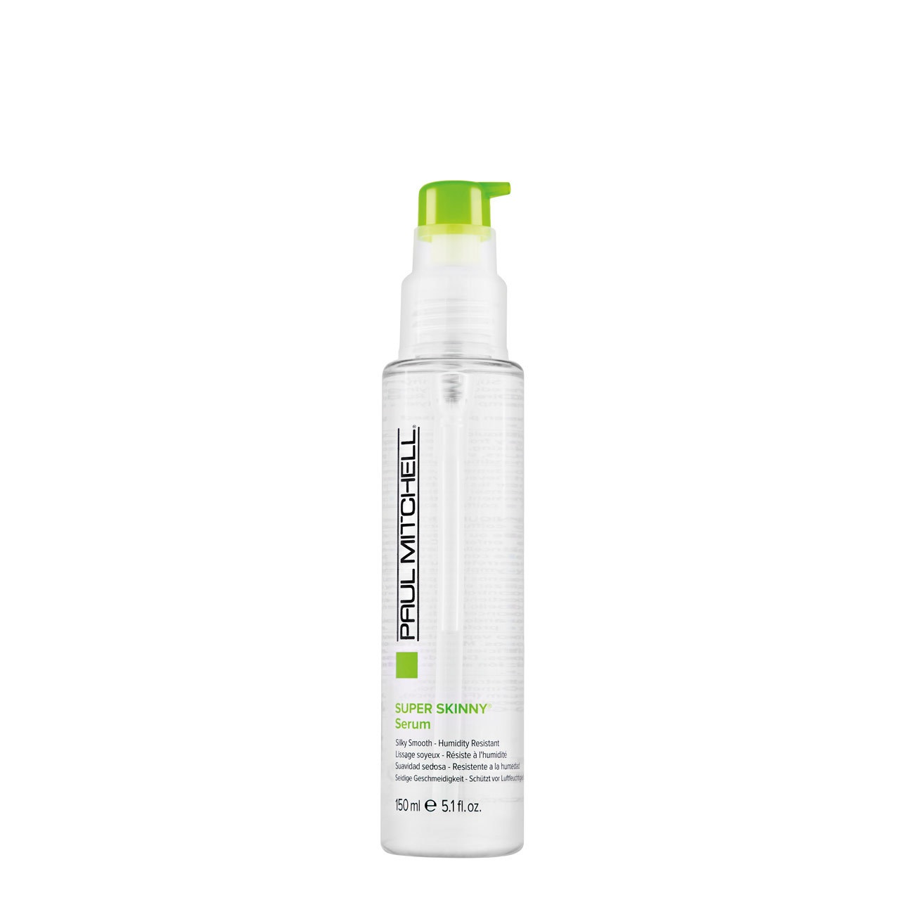 Paul Mitchell Super Skinny Serum