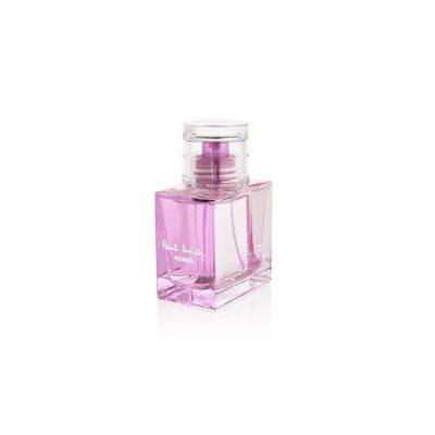 Paul Smith - for Women Eau de Parfum .17 oz Mini