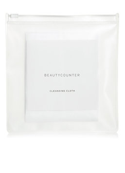 Beautycounter Cleansing Cloths