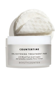 Beautycounter Enlightening Treatment Pads