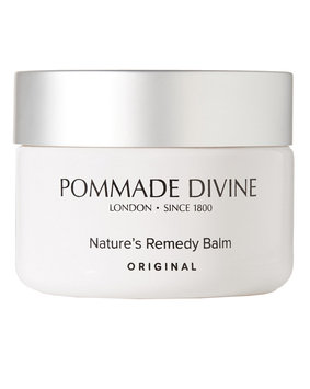 Nature's Remedy Balm 50g by Pommade Divine