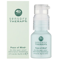 Origins Peace Of Mind® On-the-spot Relief